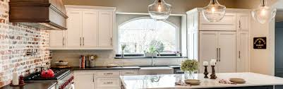 Kitchen Remodeling Mckinney Tx Dallas Tx Remodeling And Design Firm Joseph Berry