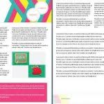 free microsoft word newsletter templates free templates for newsletters in microsoft word 15 free microsoft