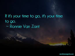 Ronnie Van Zant Quotes Magnificent Ronnie Van Zant Quotes Inspiration Ronnie Van Zant Quotes Top 48
