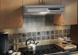 kitchen exhaust fan. Kitchen Exhaust Fan