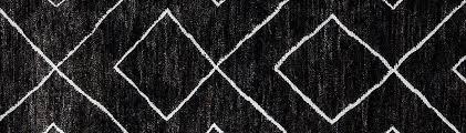 azadi fine rugs scottsdale az us 85253