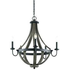 wooden orb chandelier wood orb chandelier wood orb chandelier wood orb chandelier wood and iron orb chandelier