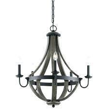 wooden orb chandelier wood orb chandelier wood orb chandelier wood orb chandelier wood and iron orb wooden orb chandelier