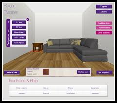 dfs dfs room planner room planning app furniture home moving fail