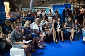 women in aerospace europe round table 3 87 mb