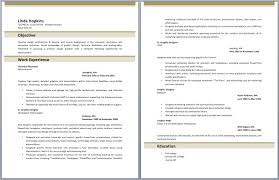 Resume Examples For Factory Workers - Examples Of Resumes