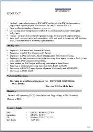 resume in dictionary resume example language skills