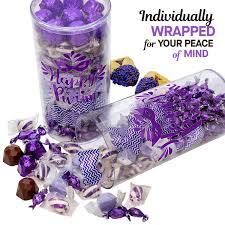 mykoshergifts kosher gifts