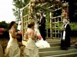 lisa and ray's wedding youtube Lisa Raye Wedding Video Invitation Lisa Raye Wedding Video Invitation #11 Queen Latifah Wedding