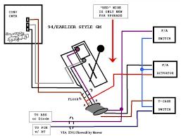 1991 fj80 wiring diagram 1991 wiring diagrams photos 1991 chevy 4wd wiring diagram 1991 home wiring diagrams