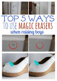 com mr clean magic eraser bath scrubber 2 count boxes pack of 16 health u0026 personal care