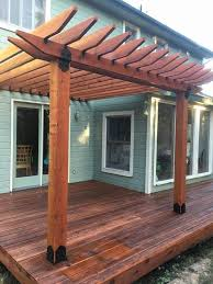 screened in patio kits lovely diy screen porch kits new wood screen house kit patio mate screen
