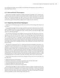 chapter 4 customer service needs and expectations by customer page 59