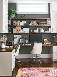 ikea home office ideas. Home Office Ideas Organization Ikea .