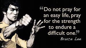 Bruce Lee Quotes Classy 48 Powerful Bruce Lee Quotes You Need To Know