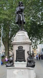 Statue of Edward Colston - Wikipedia