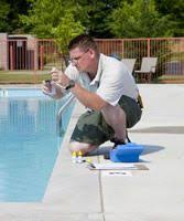 pool cleaner company. Pool Cleaners, Lawn Services, Plumbing Companies Are All Typically Willing To Donate A Gift Cleaner Company L