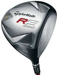 New Taylormade R9 460 Driver And R9 460 Tp Introduced Golf