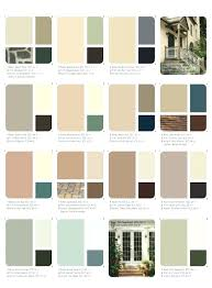 behr exterior paint colors chart collection exterior paint home depot home depot paints home painting ideas best collection interiors by design candles