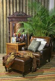 british colonial bedroom furniture. best 25 british colonial style ideas on pinterest decor and bedroom furniture
