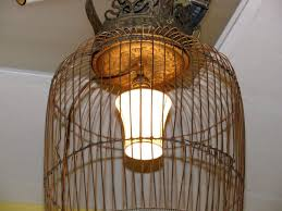 metal bird cage fabric chandelier chandelier shades colored crystal chandelier