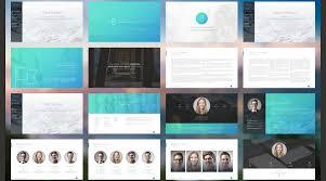 Nice Powerpoints 60 Beautiful Premium Powerpoint Presentation Templates Design Shack