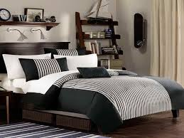 black and white bedroom ideas for young adults. Bedroom Ideas For Young Men   Elegant Minimalist Adult Black And White Adults