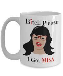 mba graduation gifts 2018 mba degree mba gift women college mba mug mba t shirt mba student mba funny t shirt college mba grad present this coffee mug