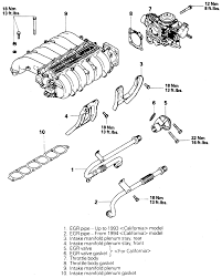 similiar engine diagrams 01 v6 3 0 mitsubishi eclipse spyder keywords engine diagrams 01 v6 3 0 mitsubishi eclip spyder exploded wiring