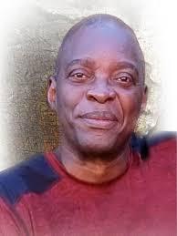 Jimmie Fields Obituary