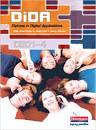 diploma in digital applications (dida)