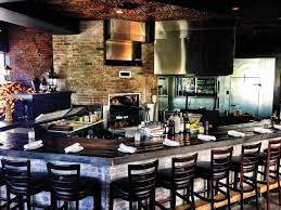Restaurant Kitchen Furniture Arc Restaurant Restaurant Partner