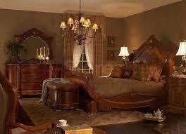 leons furniture bedroom sets http wwwleonsca: valencia bedroom set u bedroom at real estate