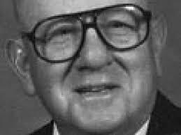 Ralph Dale Carter   Obituaries   thesouthern.com