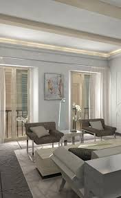 FIDI Interior Design Courses In Florence Italy An International New Master Degree In Interior Design Property