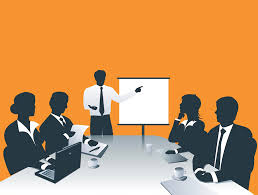 3 Tips You Must Need To Give A Killer Presentation Netmag Pakistan