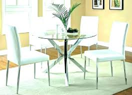 small dining table and chairs set white kitchen tables kitchen table chairs set round dining table