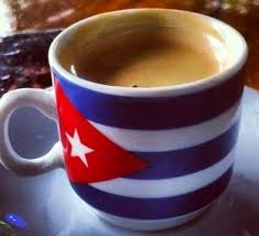 2 fill a moka pot with coffee and water. Worldwide Travel Good Morning Cuban Coffee Cuban Recipes Cafe Cubano