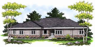 mediterranean house plans 5000 sq ft unique best e story house plans 4000 to 5000 sq ft house