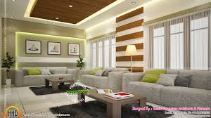 Small Picture Beautiful Home Interior Designs Kerala Home Design And Beautiful