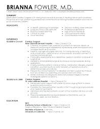 Cover Letter For Veterinary Technician Sample Veterinary Resume