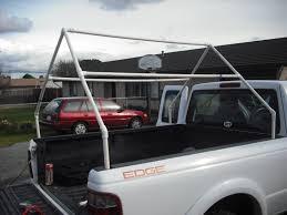retractable dump truck bed covers 17 retractable dump truck bed covers truck tent for the