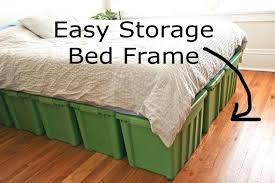 diy captains bed nice twin platform bed with bed frames twin platform bed how to build diy captains bed