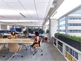 natural light office. ASID Employees Benefit From Natural Light As Well Artificial. And Office N