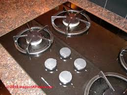 jenn air stove top. gas range top (c) daniel friedman cooktop igniter repair jenn air stove
