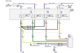 2008 F250 Wiring Diagram with Trailer Tow Connector and Reversing Lamp 728x460 2008 f250 wiring diagram wiring diagram on 2008 ford f350 wiring diagram