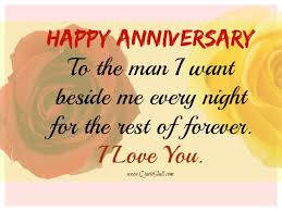Quotes For Anniversary 100 Happy Anniversary Quotes For Him First Anniversary Quotes 100 48