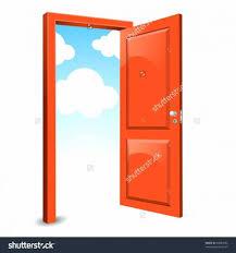 inside front door clipart. Large Size Of Door:front Door Clipart Black And White Inside Images Wooden S Front