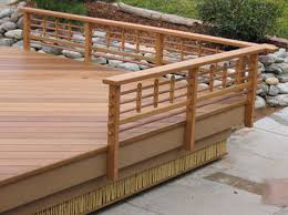 deck railing ideas.  Railing Deck Railing Ideas You Can Look Backyard Railings Unique Designs Genuine 8 On O