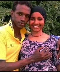480 x 360 · jpeg. Halimo Wasmo Somali Girl Home Facebook